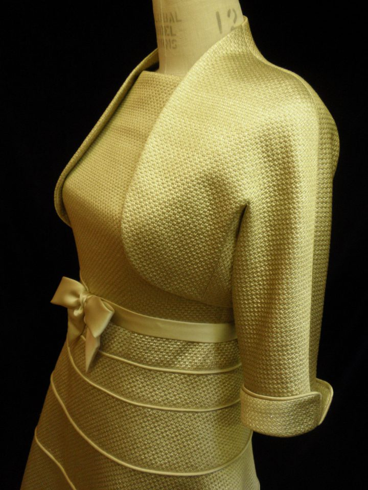 thomas von nordheim couture Countess Leicester 02
